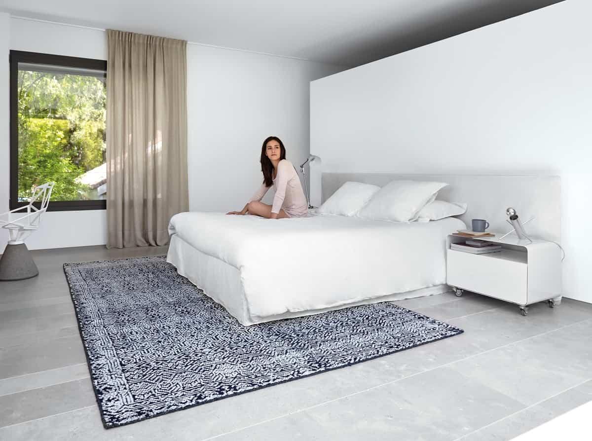 GAN Bedroom Projects INDIGO