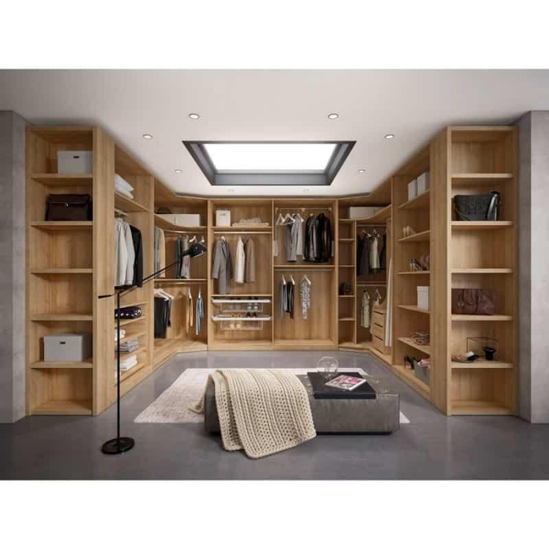 dormitorio bh43