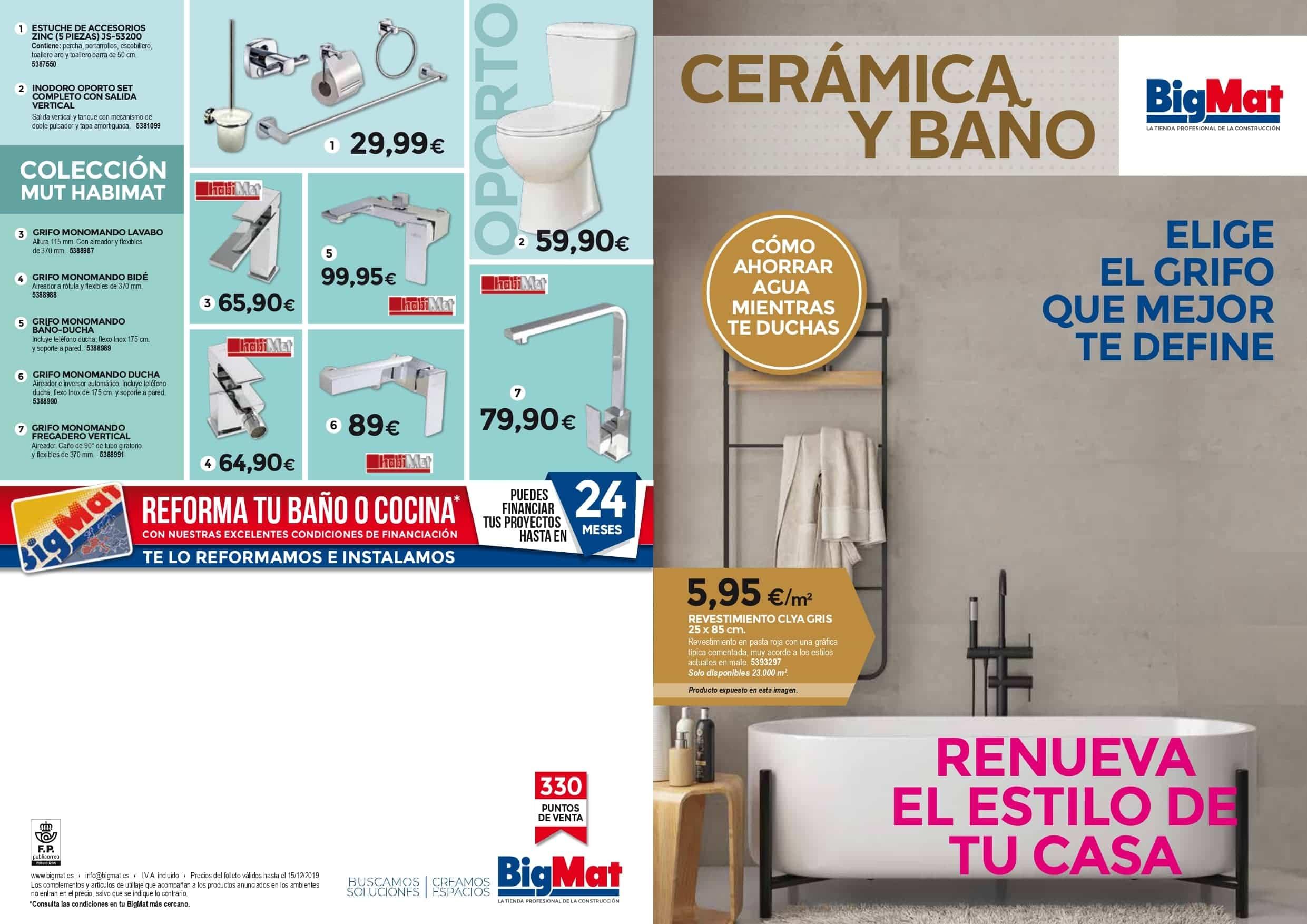 catalogo bigmat ceramica 1