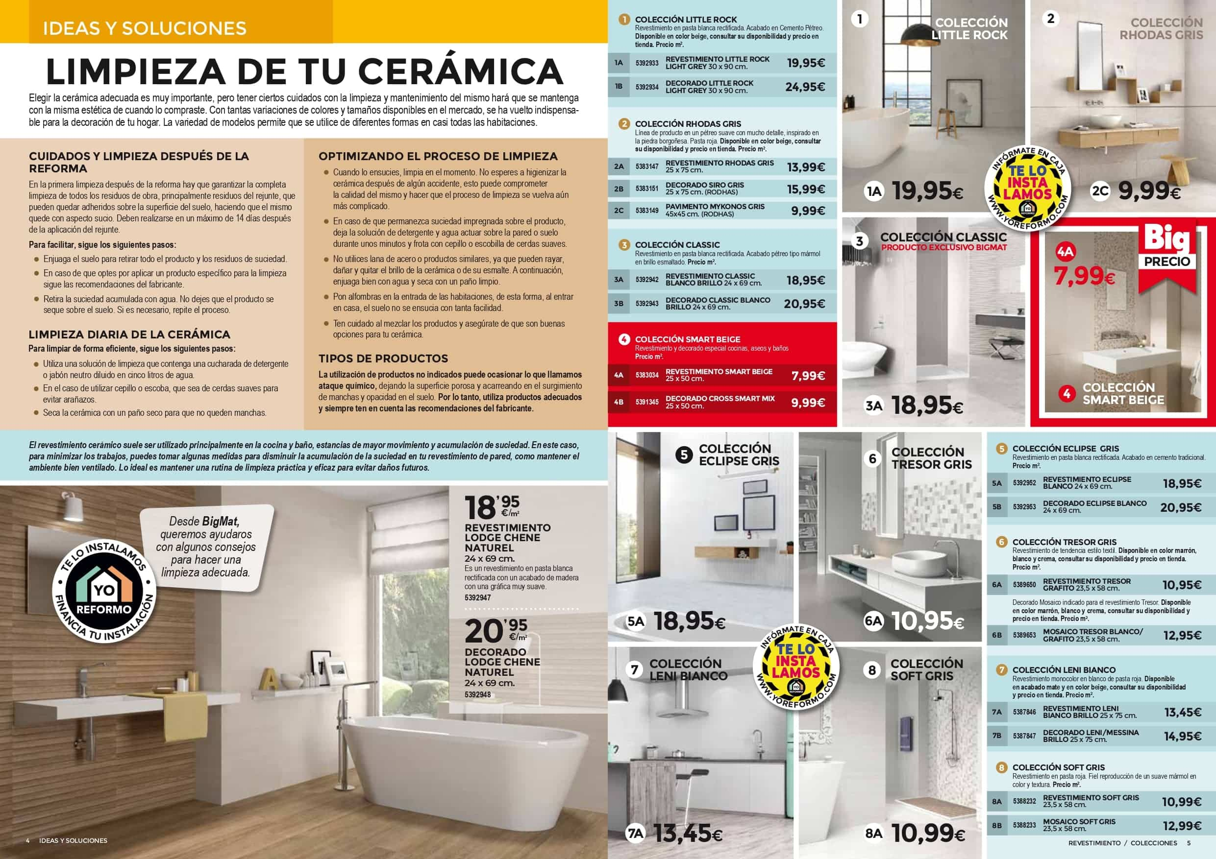 catalogo bigmat ceramica 3