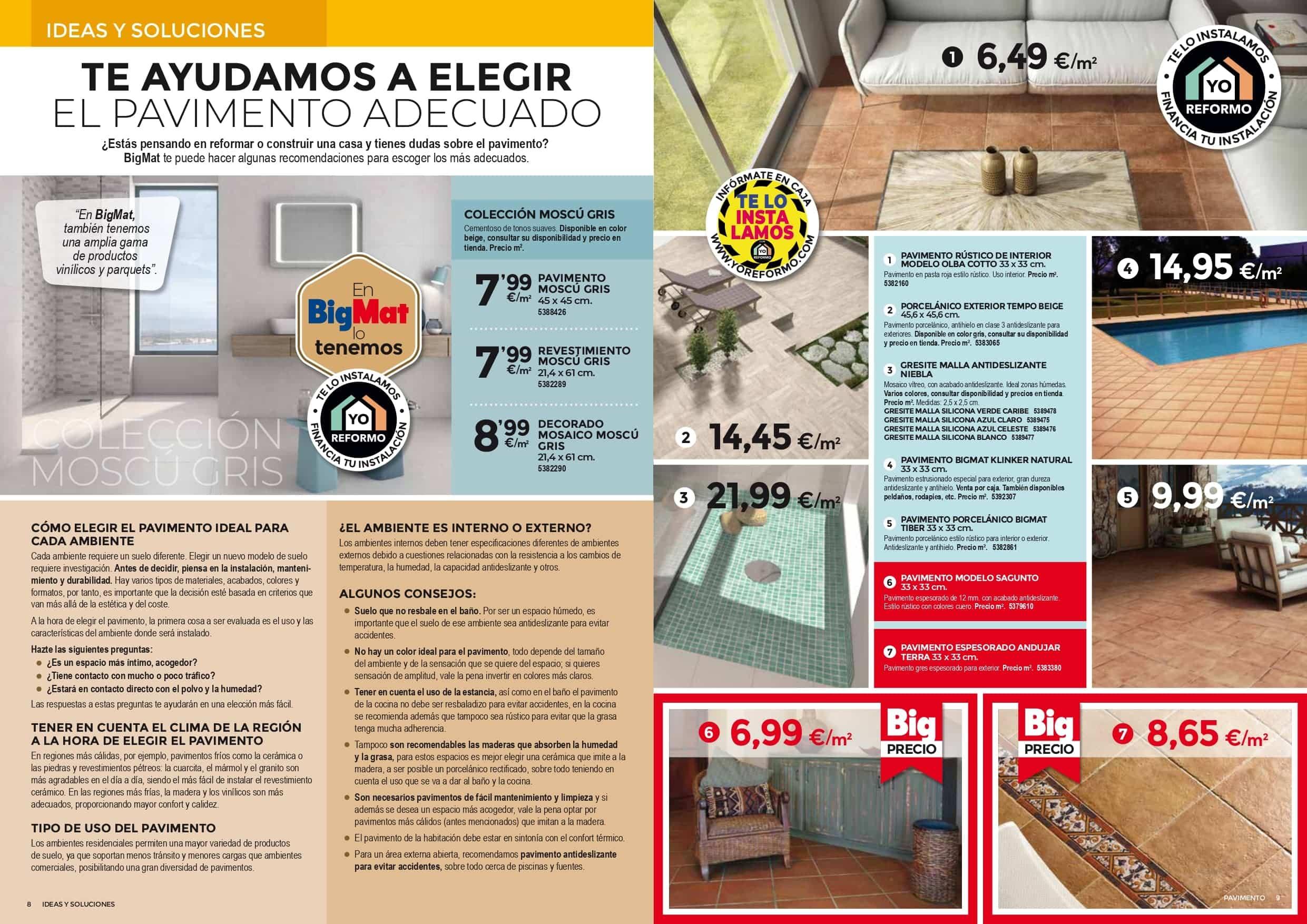 catalogo bigmat ceramica 5