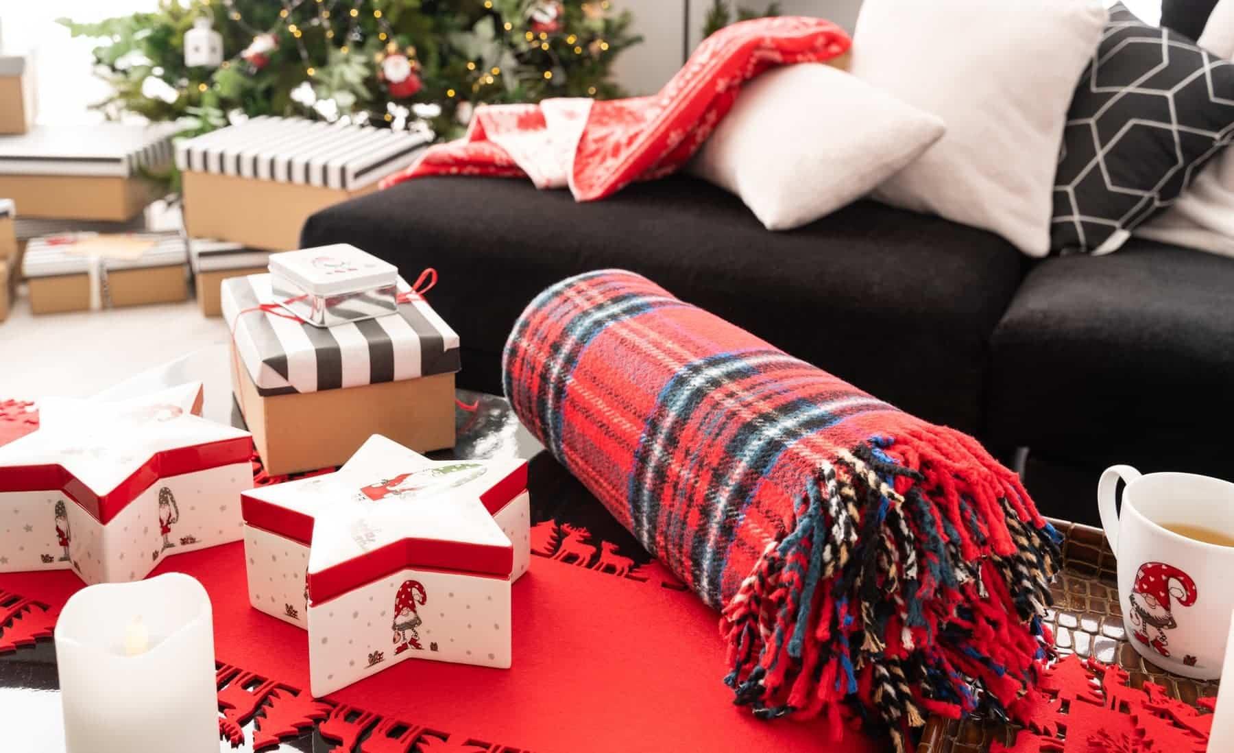 cenas navidad mallorquina 1