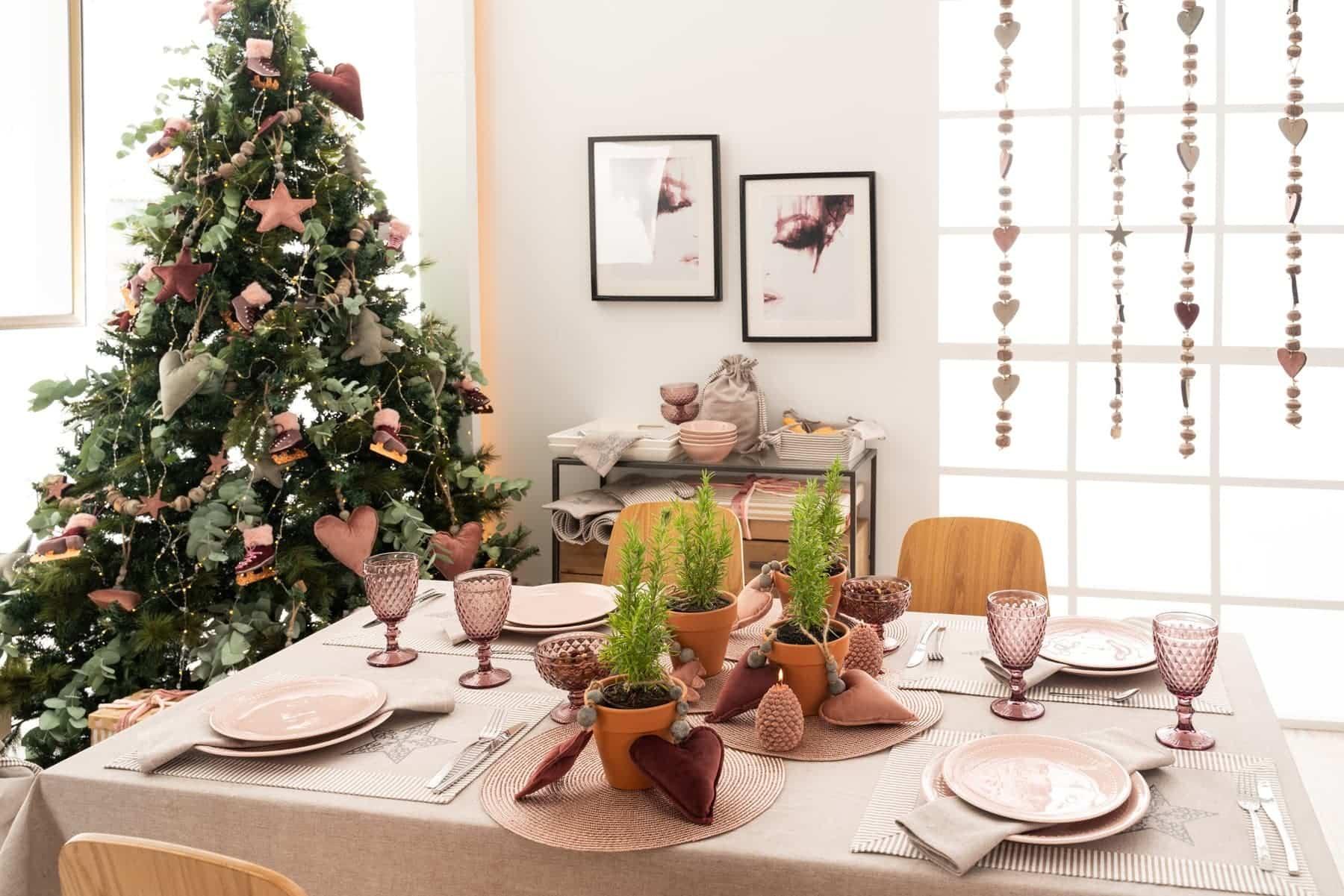 cenas navidad mallorquina 2
