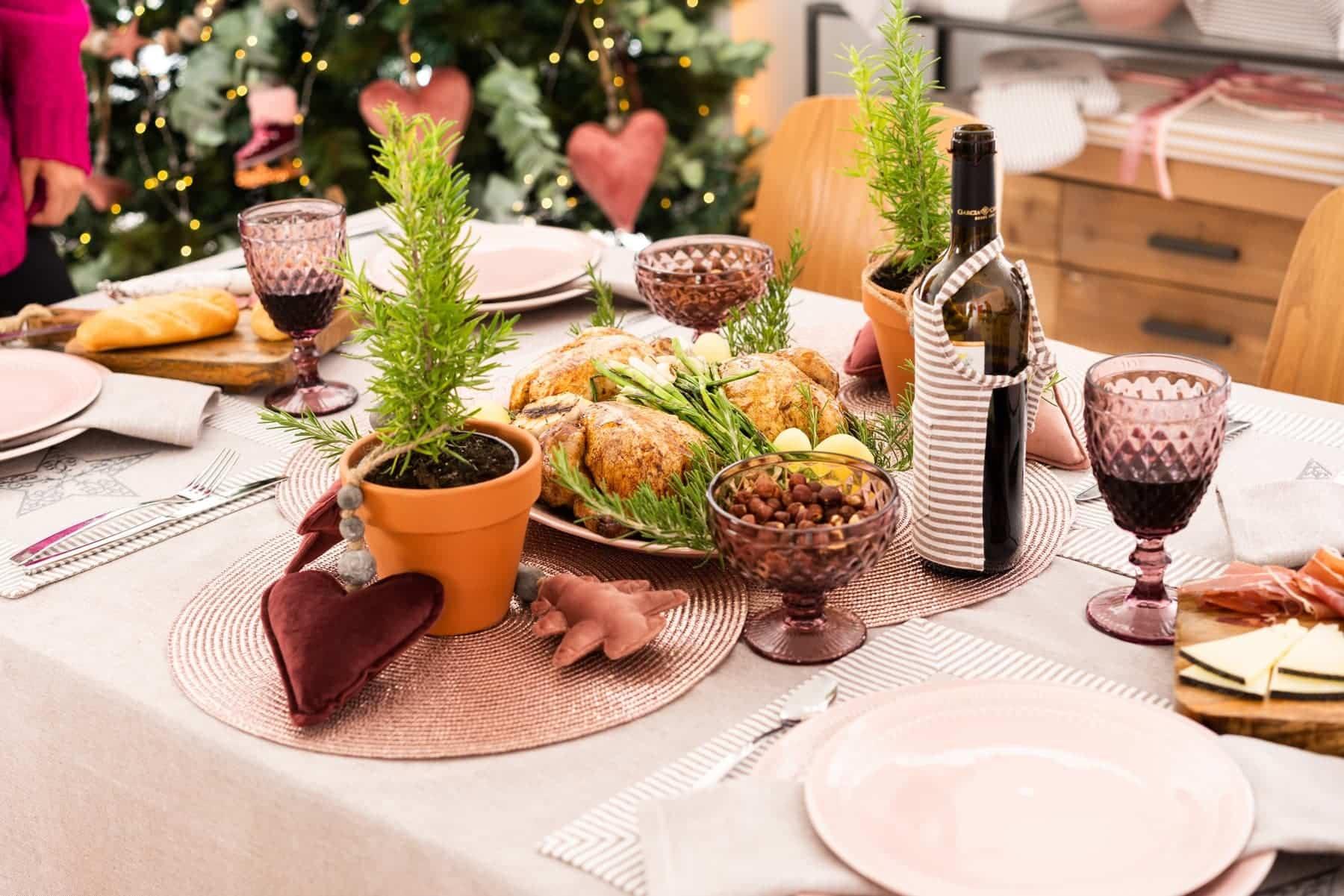 cenas navidad mallorquina 6