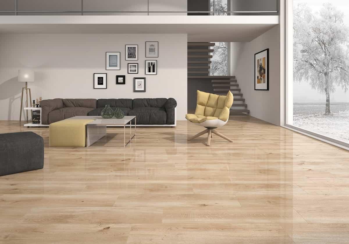 ceramica en el hogar 3