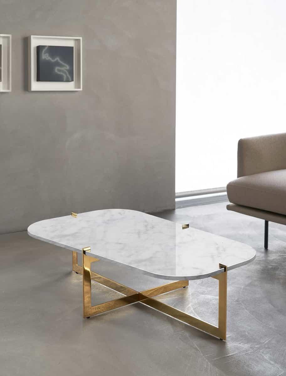 mesas cruz 2