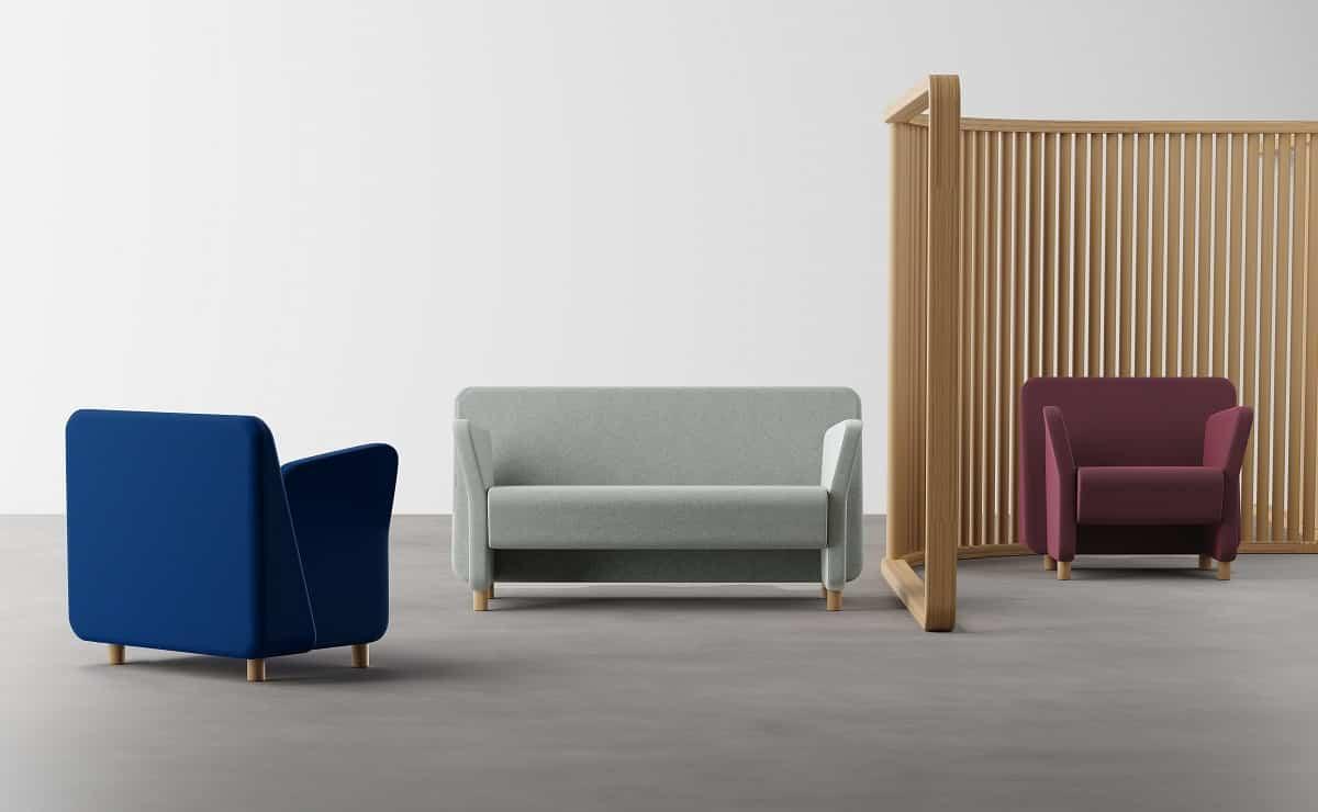 sofa modular wiz 2