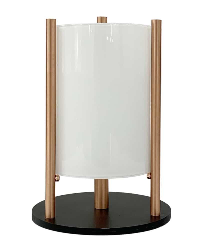 NOA lampara sobremesa 3