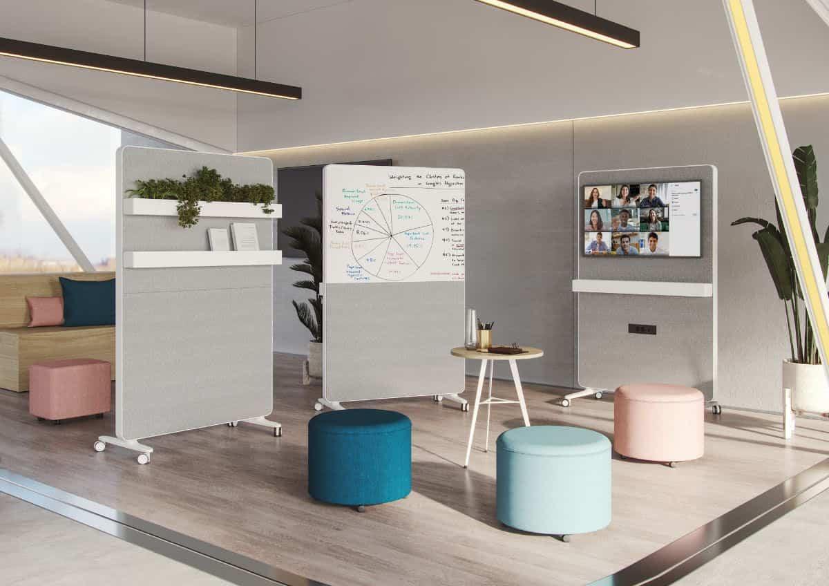crear espacios saludables 2